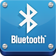 Bluetooth FileTransfer