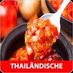 Thailändische rezepte app deutsch kostenlos 1.01