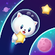 Download Space Adventure Speed Ball For PC Windows and Mac
