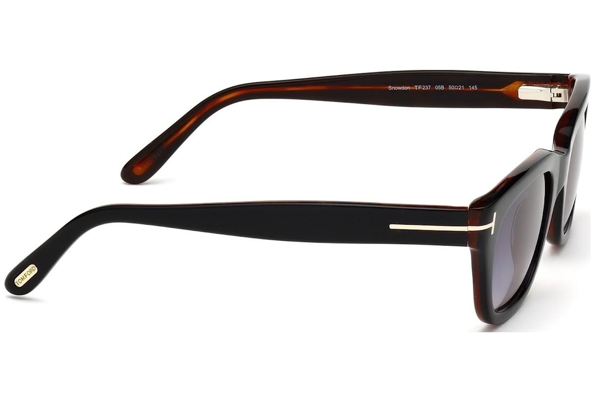 ffa4754dc25a9 opticasalasonline.com Sunglasses TOM FORD 0237 5220 05B. 72h Shipping