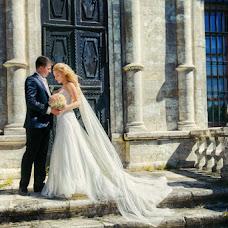 Wedding photographer Yuliya Petrova (petrovajulian). Photo of 03.09.2015