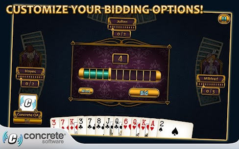 Aces® Spades App Download For Android and iPhone 9