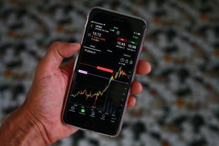 How Do Stock Markets Work