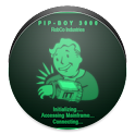 Pipboy WatchFace icon