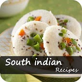 South Indian Recipes in Gujarati 2017