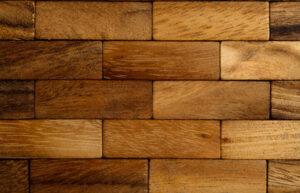 ประเภทของไม้แปรรูป ไม้ต่าประเทศ