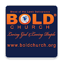 BOLD Church® icon