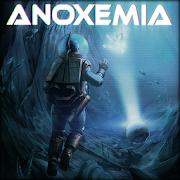 Anoxemia MOD APK 1.01 (All Levels Unlocked)