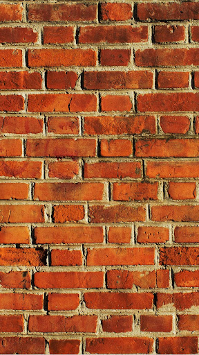 砖 动态壁纸