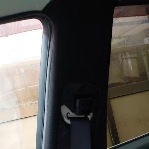 フーガ Y50のカスタム事例画像 よっしー◢͟│⁴⁶さんの2020年05月10日11:22の投稿