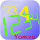 """""""Yomzo"""" numeral OCR for 7-Segment Display Download on Windows"""
