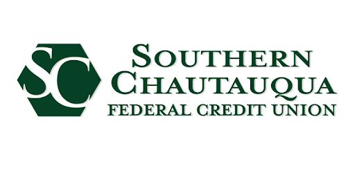 Image result for Southern Chautauqua FCU