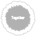 Minima04: Together