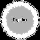 Minima04: Together icon