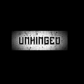 Unhinged Radio