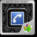 Elegant Theme 4 GO Launcher EX icon