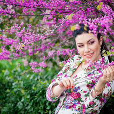 Wedding photographer Yuliya Poltava (Juliafoto). Photo of 10.08.2015