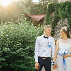 Wedding photographer Sergiu Cotruta (SerKo). Photo of 05.09.2017