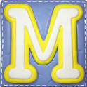 Mobetalk Social Chat