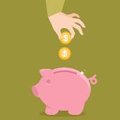 Finance Expense Planner