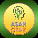 Asah Otak - Tes IQ icon