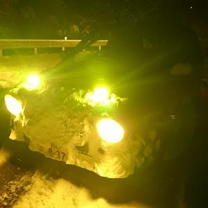 ヴィヴィオ ビストロ KK4 四駆マニュアルのタイヤのカスタム事例画像 たけちゃんさんの2019年01月09日08:19の投稿
