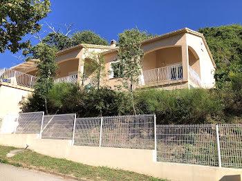 maison à Cozzano (2A)