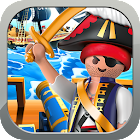 PLAYMOBIL Kaboom! icon