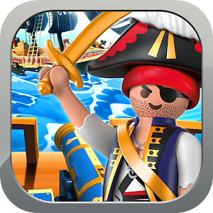 PLAYMOBIL Kaboom! for PC and MAC