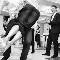 Wedding photographer Svetlana Kamenchuk (KamenchukSv). Photo of 01.07.2016
