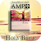 Amplified Bible Easy Version
