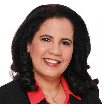 Aicha Bascaro