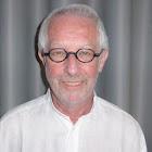 Thomas Degré