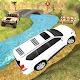 Suv Jeep Rivals Prado Racing (game)