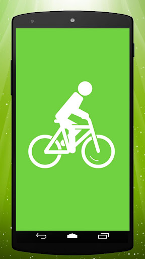 Cycle Live Wallpaper