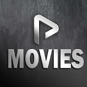 HD Movies Free - Watch New Movies