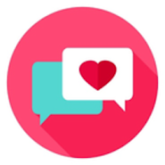 Long Love Messages For Him And Her 1 0 latest apk download