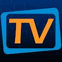 TV Magazine icon