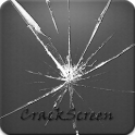 CrackScreen icon