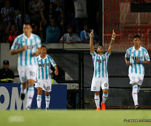 Zorgt blessure Martinez voor comeback enfant terrible bij Inter?