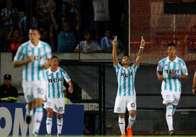 Officiel : Martinez file à l'Inter Milan