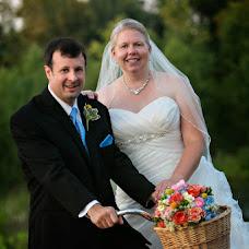 Bröllopsfotografer Michael Anderson (michaelanderso). Foto av 29.08.2015