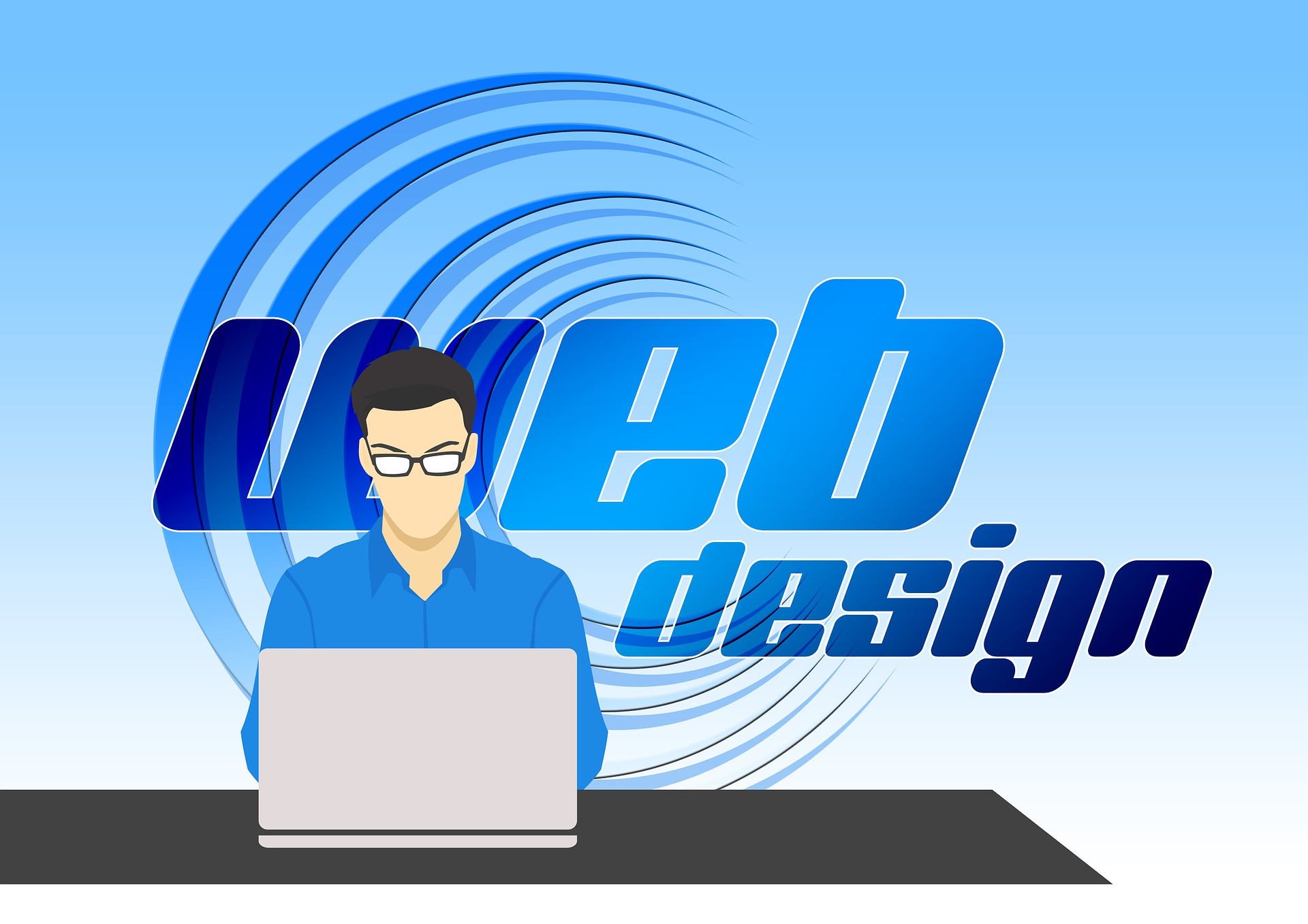 Web Design And Affordable SEO at https://goo.gl/1xKNwu
