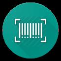 Smart Barcode Reader icon