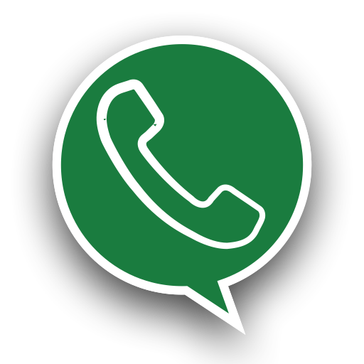 Muslim Voice Chat 遊戲 App LOGO-硬是要APP