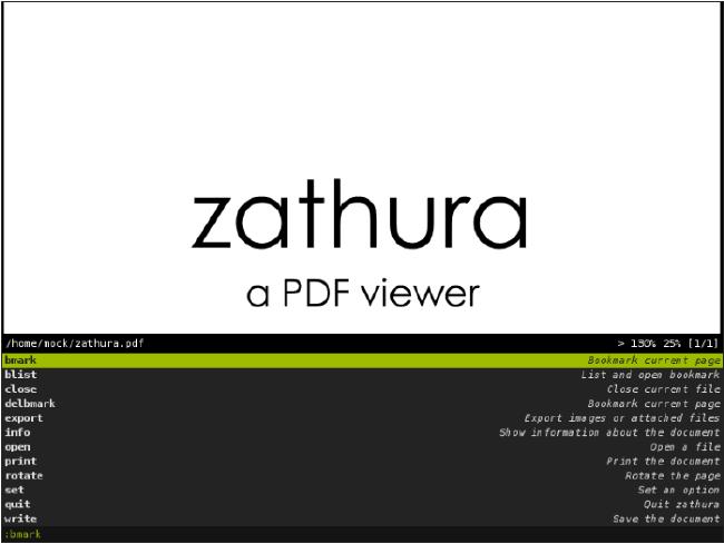 Zathura.png