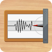 App Vibration Meter APK for Windows Phone