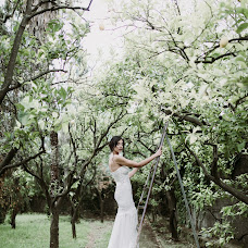 Wedding photographer Giovanni Soria (Soriafilms). Photo of 10.05.2018
