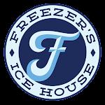 Latrobe Freezer's Aiming Fluid