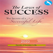 Secrets of Success in life 2020
